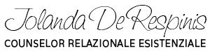 Counseling di vita - Jolanda De Respinis - Counselor relazionale esistenziale