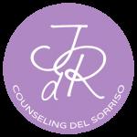 counseling-del-sorriso