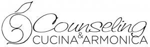 logo-scritta-C&C